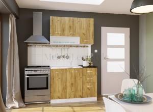 Производител на мебели :: Модулна кухня е предпочитан вариант за вашият дом. Вижте защо!