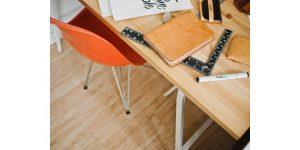 аксесоари за бюро - офис