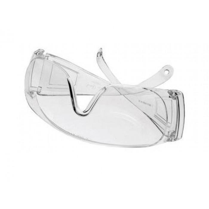 За прецизна работа зъболекарите използват висококачествена стоматологична оптика