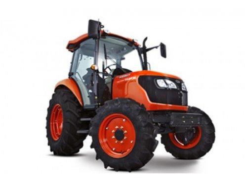 Защо фермерите предпочитат да купят трактор от интернет сайт?