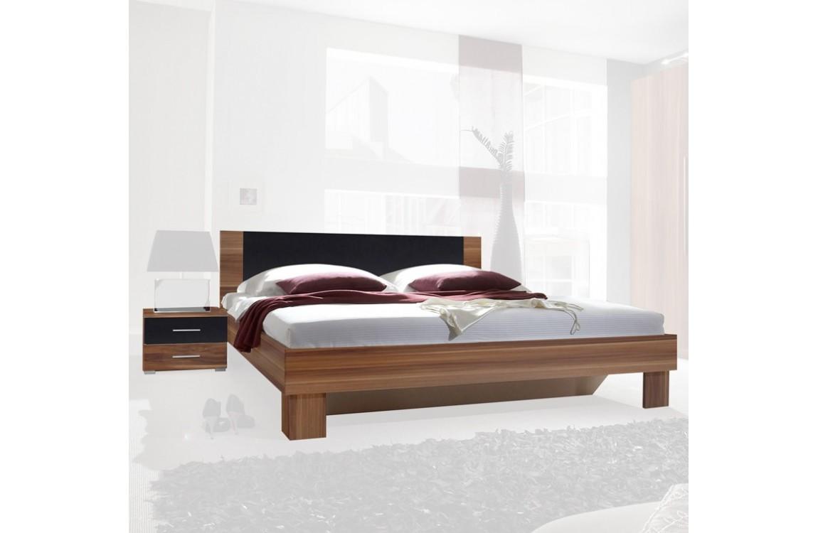 Мебели за спалня според личните ни предпочитания и изисквания за комфорт