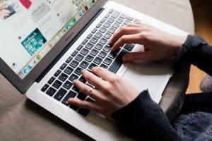 новини на вашият лаптоп