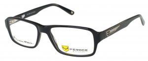 мъжки диоптрични очила