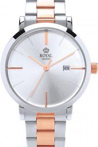 royal london часовници