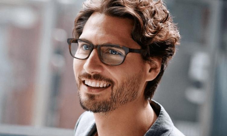 Бизнесът с диоптричните очила – процъфтява ли?