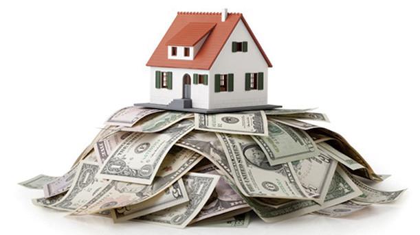 Превъзмогване на финансови проблеми бързо и лесно.