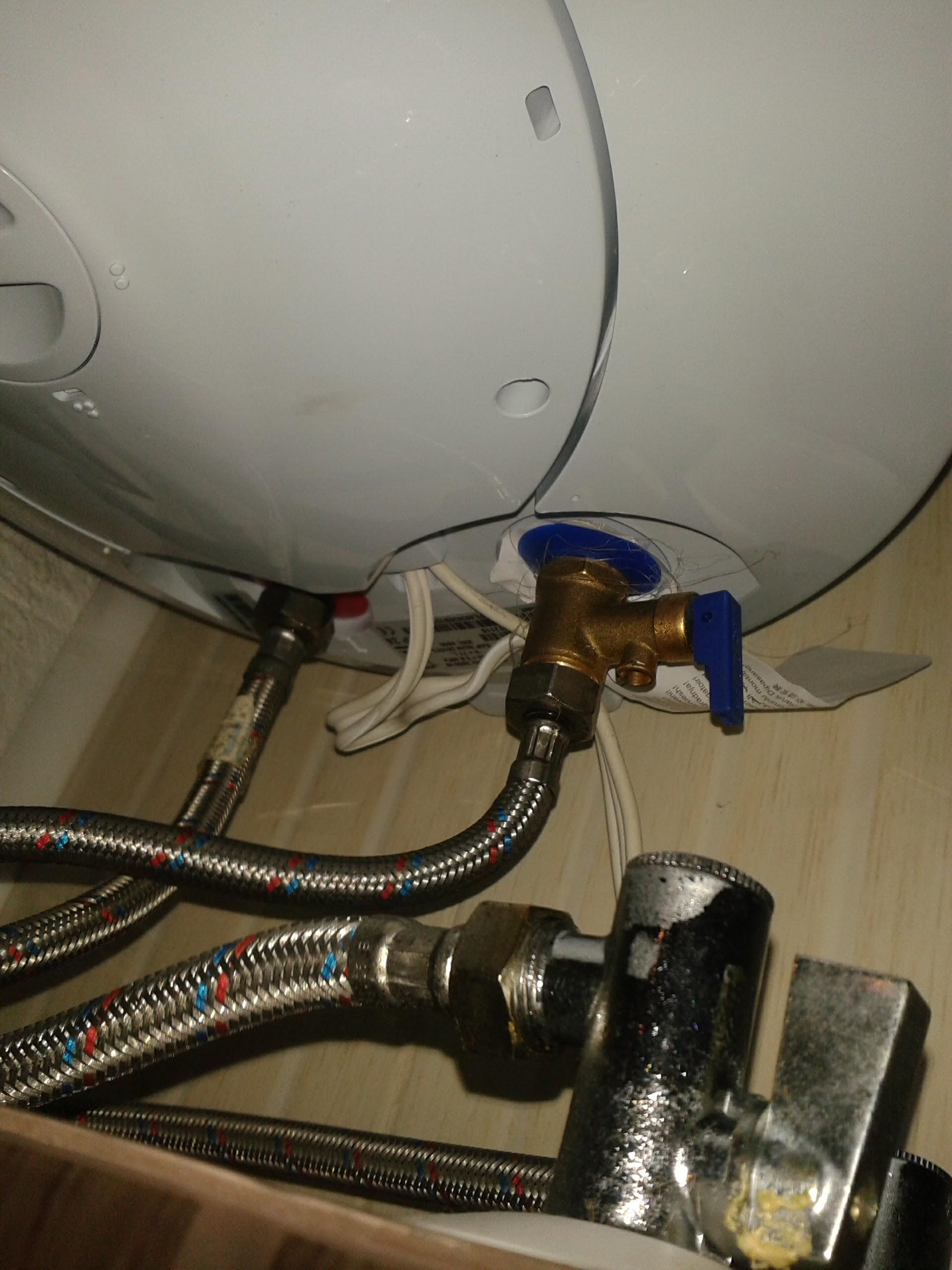 За ефективно работещи електроуреди се доверете на сервиз Имот.Биз
