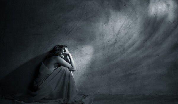 Потърсете професионална помощ при натрапчиви мисли и необуздан страх