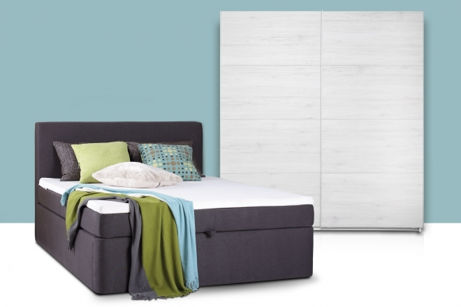 Препоръки за избор на легло с матрак