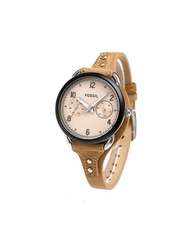 Защо жените имат високи критерии към дамския си часовник?
