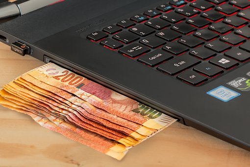 Как да се предпазим от измами с онлайн бързи кредити?