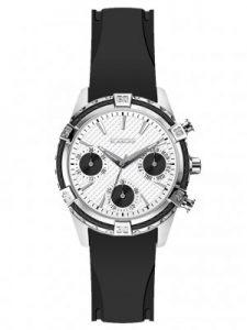 часовник с намаление
