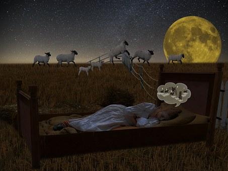 Да си поспим добре с продуктите на Магнифлекс!