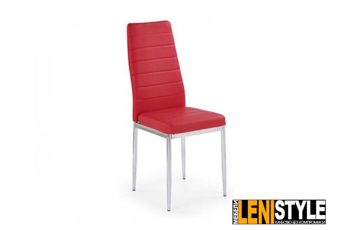 Покупка на столове и мебели за дома – съвети