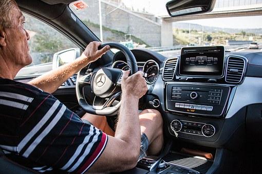 Има ли смисъл от експресните шофьорски курсове и за кои категории могат да бъдат приложени?
