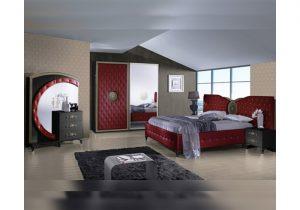 турска спалня
