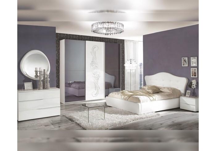Турски спални от мебели Венус – удоволствие за всички сетива!