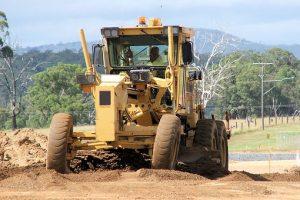 строително -ремонтни дейности