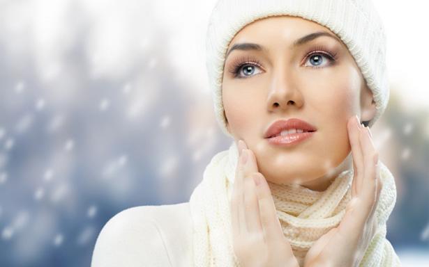 Няколко важни съвети за здрава и красива кожа през зимата