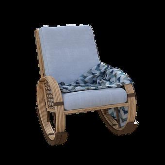 Защо е почти задължително да има детско столче в стаята на Вашето съкровище?