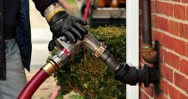 Важни факти, които трябва да знаете за дизеловото гориво за отопление