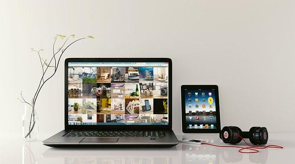 Лаптопи на топ цени от Пласико – възможност да стимулирате и развиете бизнеса си