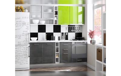 За ползите от онлайн търговията с мебели за дома