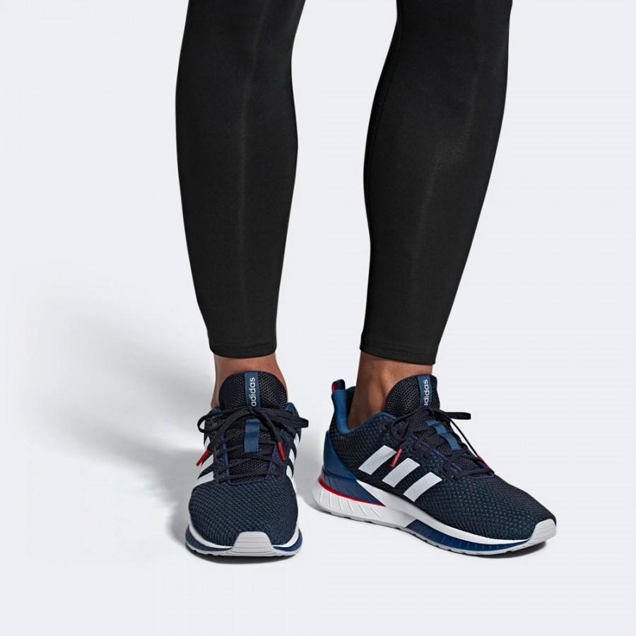 Адидас – предпочитан бранд при покупка на спортни обувки
