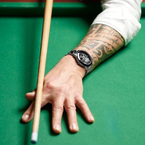 4 съвета при избор на мъжки часовник