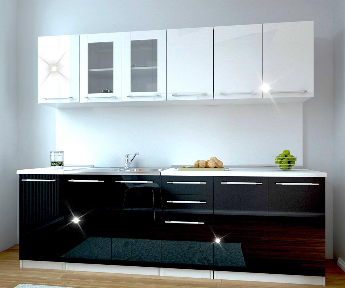Намерете всичко за кухнята в магазин Венус