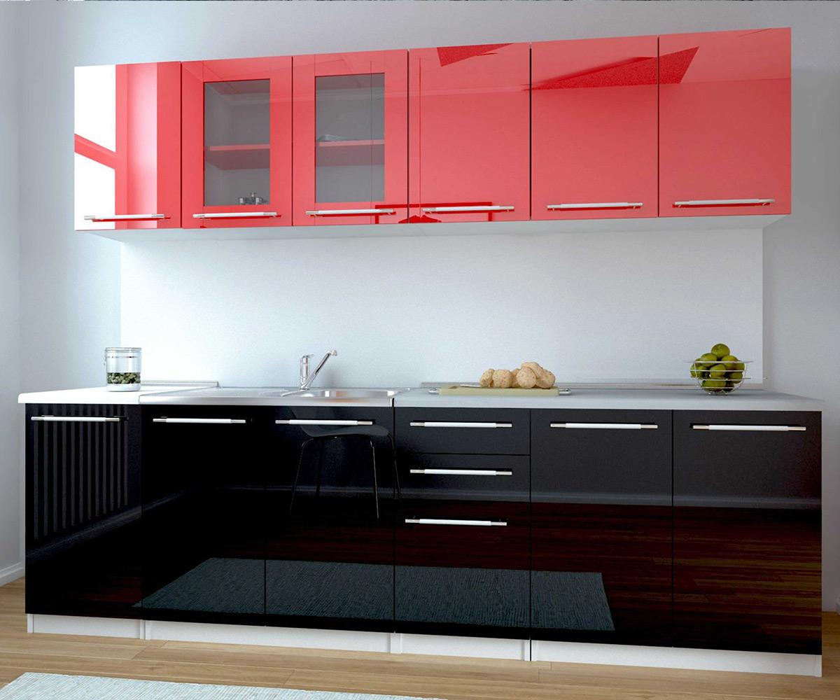 Разгледайте магазин Венус обстойно и се справете с обзавеждането на дома достойно