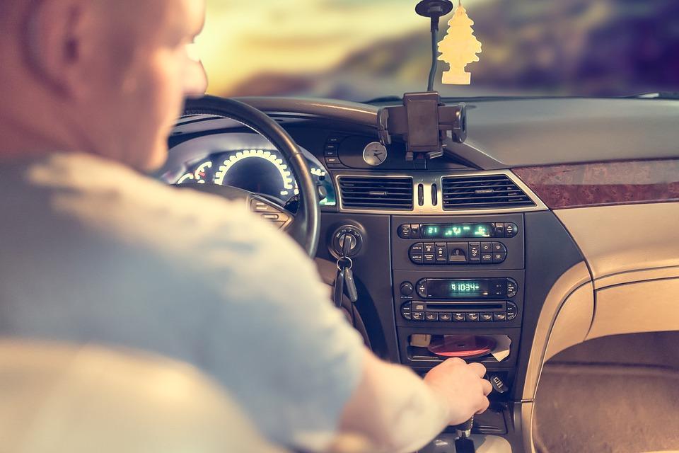За спокойно и безаварийно пътуване изберете Flexzon – качествени авто аксесоари