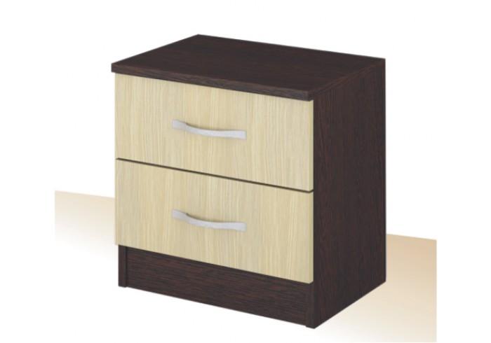 Разположение, изложение, съхранение – трите ключови позиции на нощните шкафчета