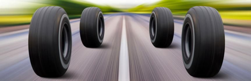 Мобилни сервизи за гуми спестяват време и нерви на шофьорите