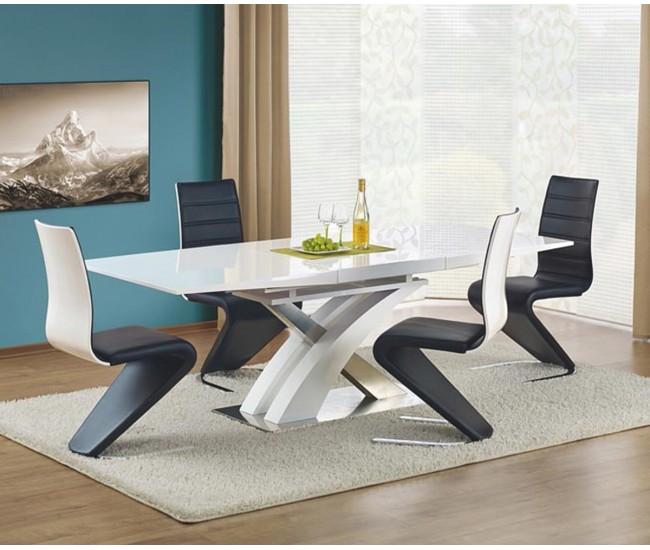 Защо мебелите в интернет са по-изгодните