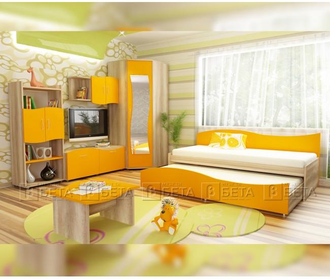 Съвети как да изберете правилните мебели за детска стая