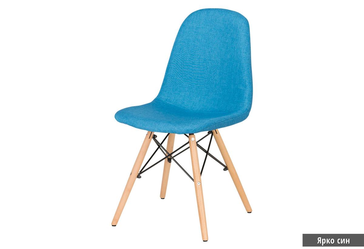 Какъв модел трапезни столове да изберем