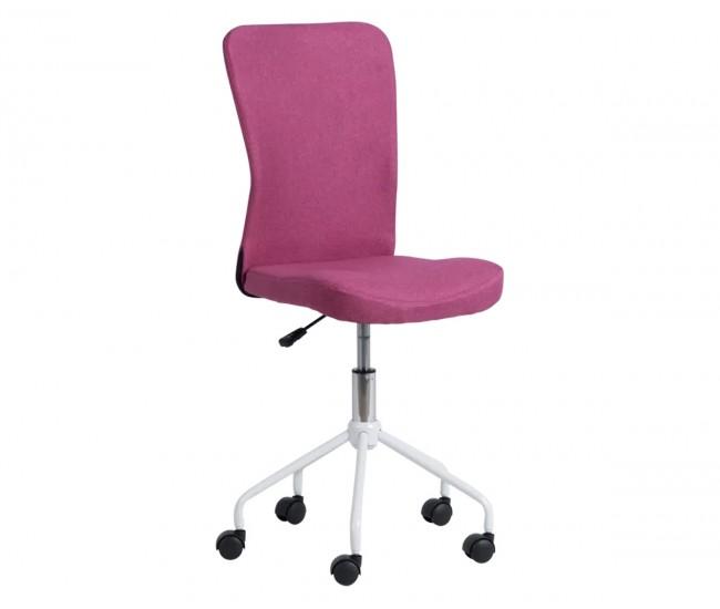 Изберете за ученика ергономичен офис стол